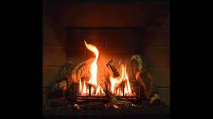 kozy heat u0027bayport 36 u0027 burn video youtube