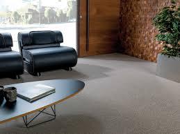 floor tiles over 1 000 models for your home porcelanosa