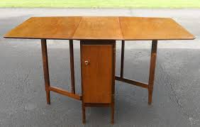 Space Saver Dining Room Table Space Saver Dining Set Space Saving Dining Table Saving Dining