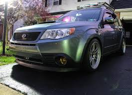 modified subaru forester off road subaru forester owners forum view single post u002709 u002713 sh