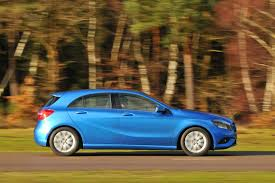 reviews of mercedes a class mercedes a class review 2017 what car