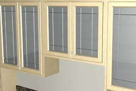 Replacement Doors For Kitchen Cabinets Costs Replace Cabinet Door Musicalpassion Club
