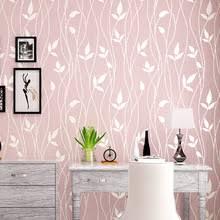 Korean Home Decor Popular Korean Wallpaper Buy Cheap Korean Wallpaper Lots From