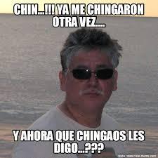 Hector Meme - meme hector viejon memes en internet crear meme com