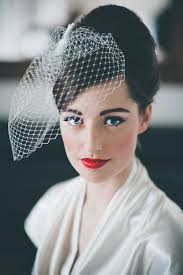 marriage bridal hairstyle retro wedding hairstyles hitched co uk