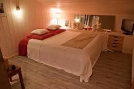 chambre d hotes chateauroux chambre d hôtes chateauroux location chambre d hôtes chateauroux