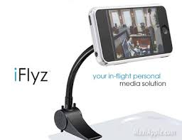 support bureau iphone iflyz iphone support bureau de pros maxiapple com