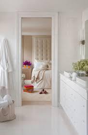 498 best ideas for master baths images on pinterest master baths