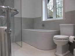 traditional bathroom at curtis brothers bathrooms traditional wc laura ashley basin unit and heated towel rail combined with a modern walk in shower and curved corner bath