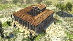 open source home design mac 0 a d a free open source game of ancient warfare