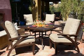 Outdoor Furniture Frisco Tx by Patio Furniture Buying Guide From Casual Living U2013 5 Steps To