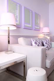 radiant orchid home decor how to decorate with pantone u0027s color of the year radiant orchid
