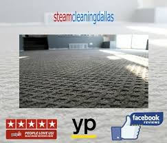 carpet cleaning dallas 1 in tx 99 whole house