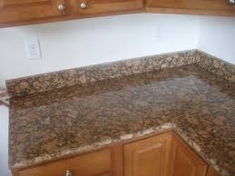 giallo fiorito granite with oak cabinets amazing of replacementcounters blog giallo fiorito granite kitchen
