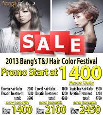 tony and jacky hair cut price i felt deceived after having hair color at tony jackey womenality