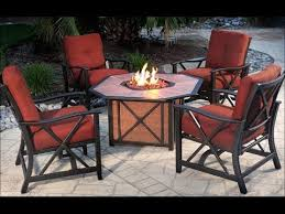 Willowbrook Patio Furniture Elegant Agio Patio Furniture 41 For Home Decoration Ideas With