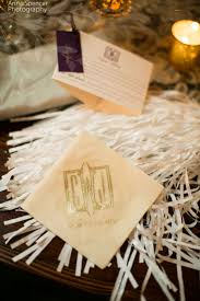 273 best wedding words images on pinterest wedding shoot