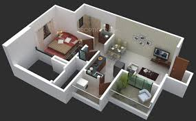 abc primera in wagholi pune price location map floor plan