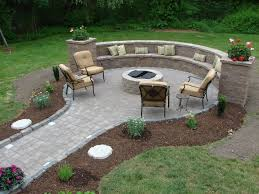 Best Backyard Fire Pit Designs Exquisite Design Outdoor Firepit Ideas Amazing Best Outdoor Fire