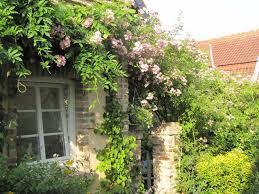st valery sur somme chambres d hotes cottages croix l abbé la bergeronnette