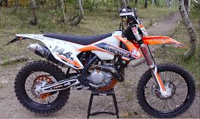 making a motocross bike road legal off road bike build for the vet rider killin u0027 it on the 450 xc f