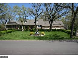 big lake twp real estate find your perfect home for sale