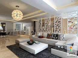 Living Room Ceiling Designs 2015