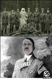 Wat Meme - wat by hadie azazel meme center