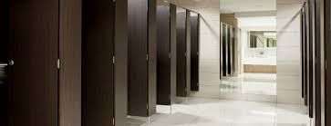 cool home depot bathroom doors construction home design gallery