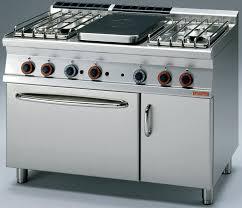 fournisseur de materiel de cuisine professionnel vente de matériels cuisson pour cuisine pro au maroc