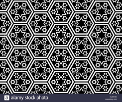traditional japanese style stock vector traditional japanese style