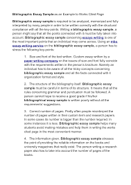 written essay samples success essay sample on reference with success essay sample gallery of success essay sample on reference with success essay sample