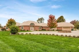 iowa dome home for sale monolithic dome institute