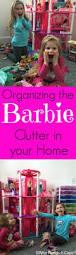 best 20 barbie bedroom ideas on pinterest barbie storage