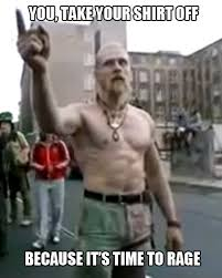Techno Viking Meme - respond with a picture page 88 forum games mlp forums