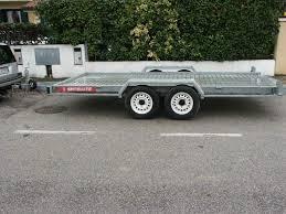 carrello porta auto usato auto usate noleggio carrello trasporto mitula auto