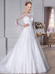 buy wedding dresses buy wedding dress sleeves online superb wedding dresses