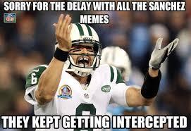 Nfl Bandwagon Memes - official nfl meme thread nfl general indianapolis colts fan forum