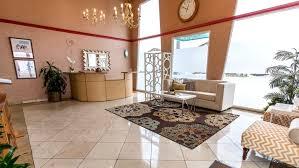 nursing home interior design pleasant gardens nursing home on home decoration for