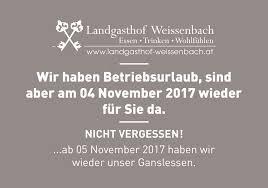 Esszimmer Berchtesgaden Speisekarte Landgasthof Weissenbach U2013 Essen U2022 Trinken U2022 Wohlfühlen