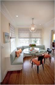 Built In Kitchen Designs Best 25 Kitchen Bench Seating Ideas On Pinterest Window Bench