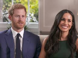 diana engagement ring diana prince harry designs meghan markle s engagement ring adds