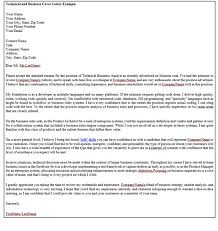 11 best professional cover letter images on pinterest cover