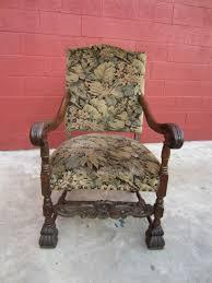 Antique Accent Chair Fabulous Antique Accent Chair Antique Chairs Antique Accent Chairs