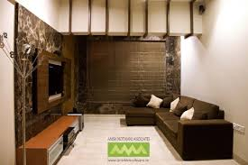 interior of houses in india home design
