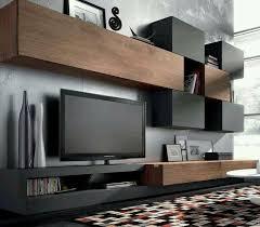 Living Room Tv Furniture by Download Living Room Tv Cabinet Dartpalyer Home