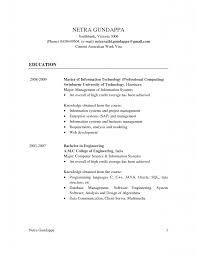 resume templates professional profile exle sle resume financial accountant australia lovely finance and