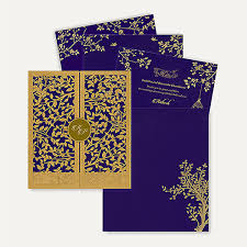 indian wedding card 1 indian wedding cards store 750 indian wedding invitation designs