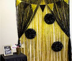 photo booth ideas photo booth ideas and party themes