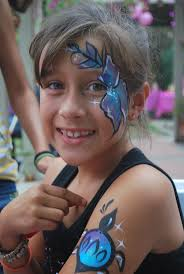 84 best face painting images on pinterest face paintings body